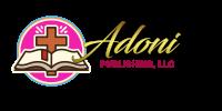 Adoni